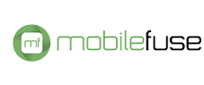 AppMonet Mobile Ad Network Industry Partner Mobilefuse