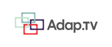 AppMonet Mobile Ad Network Industry Partner Adap.TV