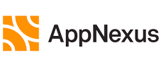 AppMonet Mobile Ad Network Industry Partner AppNexus