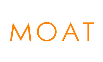 AppMonet Mobile Ad Network Industry Partner Moat