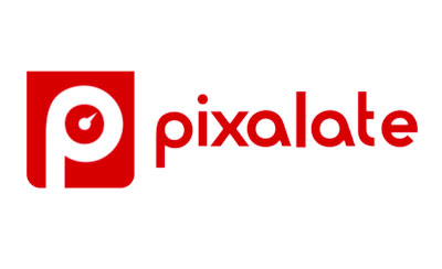 AppMonet Mobile Ad Network Industry Partner Pixalate Pixalate