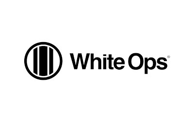 AppMonet Mobile Ad Network Industry Partner white ops