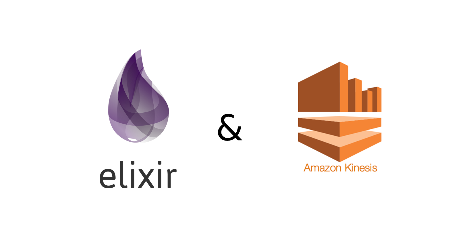 How to maximize Kinesis write throughput with Elixir